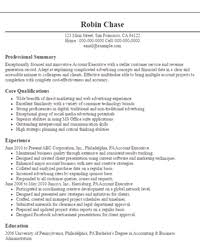 Career Goals Examples For Resume by Lofty Design Ideas Objectives For Resumes 1 How To Write A Career