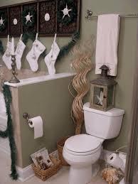 bathroom wall decor 1 light brushed nickel sconce polished