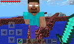 Mods For Mcpe 0 6 1