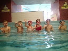 .rajce.idnes.cz girl children pool|Léto 2011 - Natálka a Kája \u2013 Zuzana \u2013 album na Rajčeti