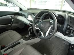 file honda cr z interior jpg wikimedia commons