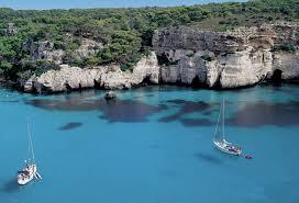 Viaja a Mallorca