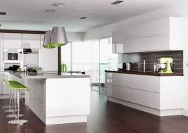 high gloss kitchen cabinets cost tehranway decoration