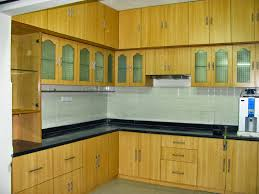 Best Kitchen Cabinets On A Budget by Kitchen Kitchen Fabrication On A Budget Best With Kitchen