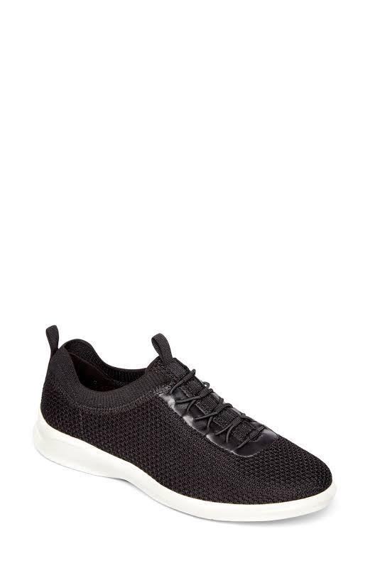 Aravon PC Bungee Sneaker, Adult,