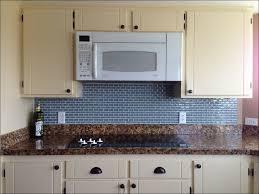 Backsplash Tile For Kitchen Peel And Stick 100 Stick On Kitchen Backsplash Tiles Kitchen Diy Kitchen