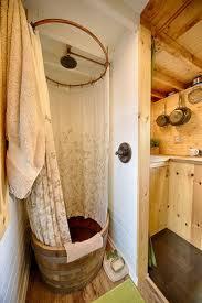 Diy Ideas For Bathroom by 100 Shower Ideas For Bathroom Modern Bathroom Design Ideas