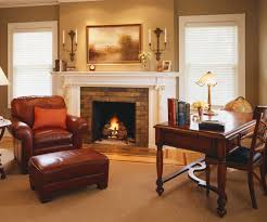 Family Room Decorating Ideas Designs  Decor - Decorate my living room