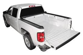 nissan frontier hard bed cover rugged liner rc c5507 premium roll up tonneau cover ebay