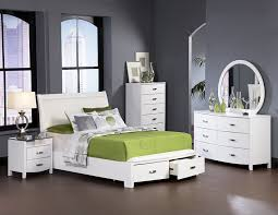 Bedroom Furniture New York by Bedroom Good Looking Queen Daybed Trend New York Transitional