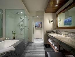Cool Small Bathroom Ideas by Small Bathroom Spa Design 5306