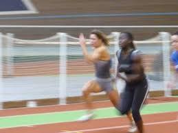 Acad UNSS. Challenge sprint: 50m (Tour 1 / tour 2) BARDET Melissa 07\u0026quot;11 /07\u0026quot;17. MONTERON Julie 07\u0026quot;27 / 07\u0026quot;39. BOUDEY Marine 07\u0026quot;45 / 07\u0026quot;46 - 2162004023_small_1