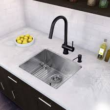 Discount Stainless Steel Kitchen Sinks Com Of And Wholesale Images - Kitchen sinks discount