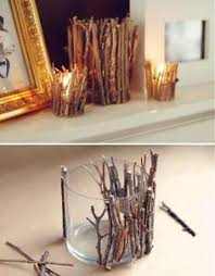 Craft Ideas Home Decor 15 Easy And Cheap Diy Projects To Make Your Home A Better Place