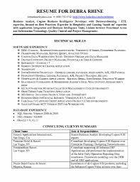 Best Software Engineer Resume by Resume Software Developer Resume Template Quantify Resume Self