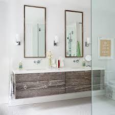 Bathroom Interior Design Ideas by Best 10 Modern Bathroom Vanities Ideas On Pinterest Modern