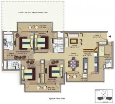 500 Sq Ft Apartment Floor Plan Affordable Maxresdefault Has 500 Sq Ft Apartment On Home Design