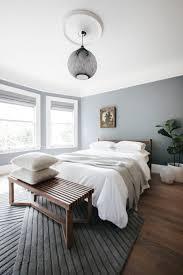 Bedroom Decorating Ideas Pinterest Best 10 Bedroom Wall Colors Ideas On Pinterest Paint Walls
