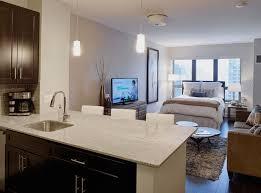 Best  Studio Apartments Ideas On Pinterest Studio Apartment - Interior design studio apartments
