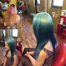 tangerine hair salon hair salons 1412 e o st lincoln ne