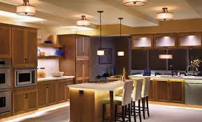 Home Design Ideas Kitchen by Low Ceiling Lighting Ideas Low Ceiling Kitchen Light Fixtures