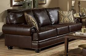 Costco Living Room Brown Leather Chairs Bedroom Comfortable Costco Leather Couches Make Cozy Living Room