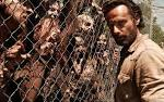 The Walking Dead Star Andrew Lincoln Is Just As Ruthless And ...