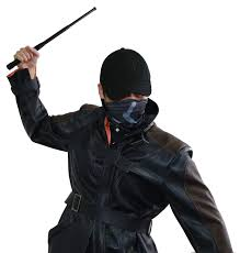 deathstroke halloween costumes wonderful watch dogs costume for halloween http www