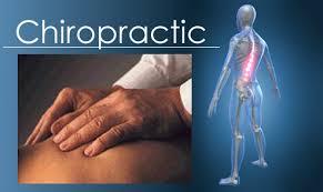 Chiropractor in Dothan AL - Dothan Chiropractor - Dothan Chiropractic