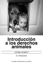 derechos animales
