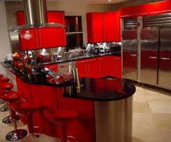 red and black kitchen designs red and black kitchen decorating red and black kitchen designs red and black kitchen decorating ideas miserv best decor