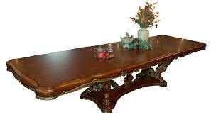 emejing mahogany dining room sets ideas home design ideas