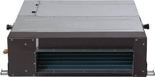 carrier 40mbqb09d3 9 000 btu mini split indoor air conditioner