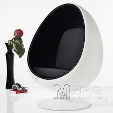 chair ball picture more detailed picture about oval dome