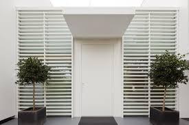 top best architecture design blog architecture