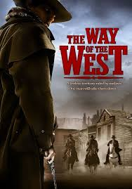 The Way of the West