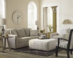 Difference Between Living Room And Family Room by 50 Beautiful Living Rooms With Ottoman Coffee Tables