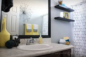 black and white bathroom design inspirations black and white