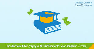 Essay writing with bibliography essays for iim watches