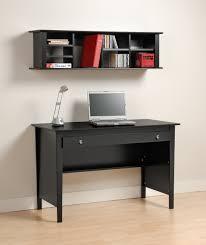 splendid minimalist modern home office furniture gallery
