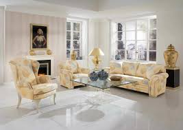 living room white ceramic floor short barred window motivated