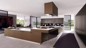 Kitchen Renovation Ideas 2014 The Best Modern Kitchen Design Ideas Youtube