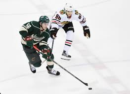 wild hockey discounts minnesota dnr