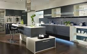 Interior Design Kitchen Home Design - Interior design new homes