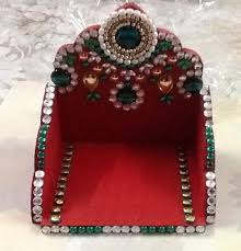Pic Of Home Decoration 61 Best Janmashtami Decoration Ideas Images On Pinterest Krishna