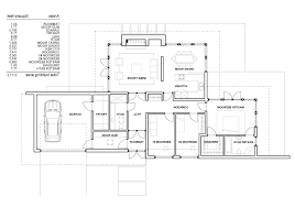 House Plans 5 Bedrooms 100 Home Plans Single Story Home Design 5 Bedroom House