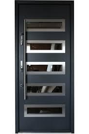contemporary iron door designs presidio doors