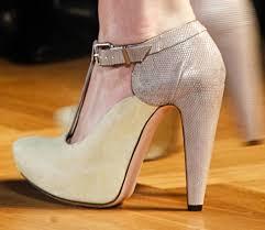 أحذية صيفية للنسااااااااااااااااااااا اااااااء images?q=tbn:ANd9GcQ