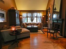 Lodge Living Room Decor by 100 Livingroom Theaters Portland Portland Or Living Room