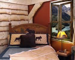 log cabin themed bedroom dzqxh com awesome log cabin themed bedroom interior design for home remodeling photo under log cabin themed bedroom